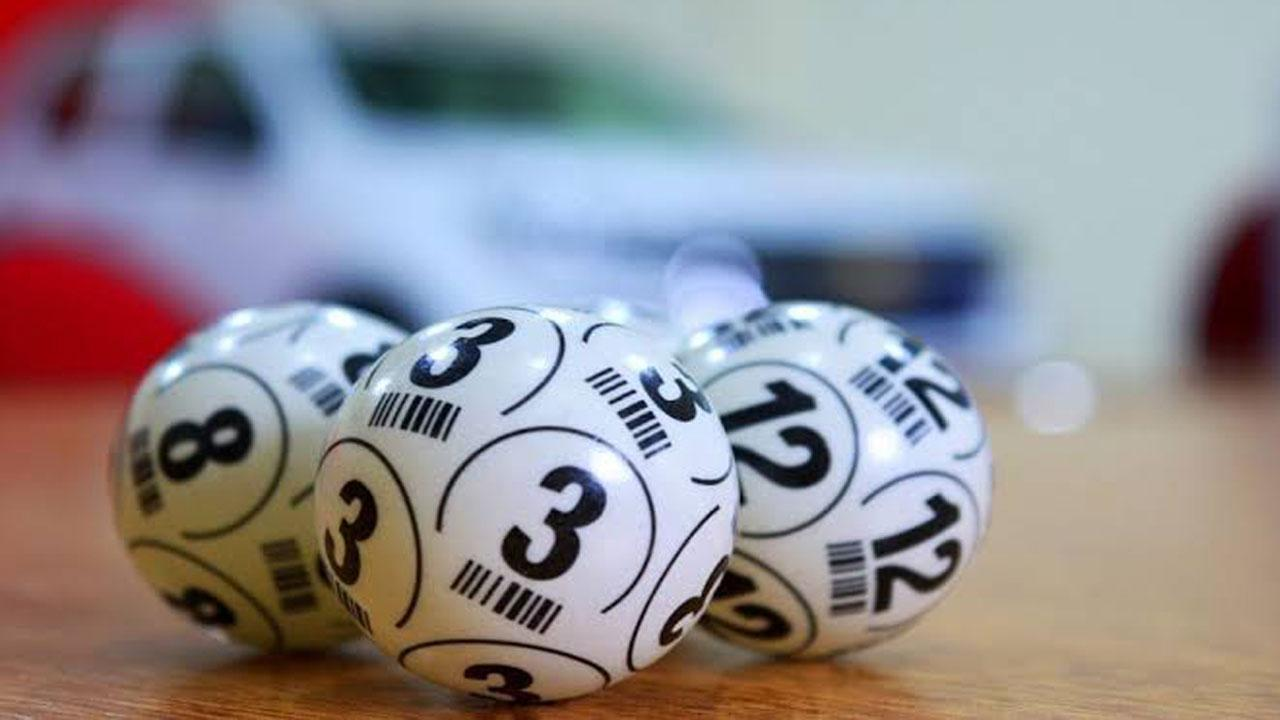 $250,000 lottery ticket sold in Grand Prairie