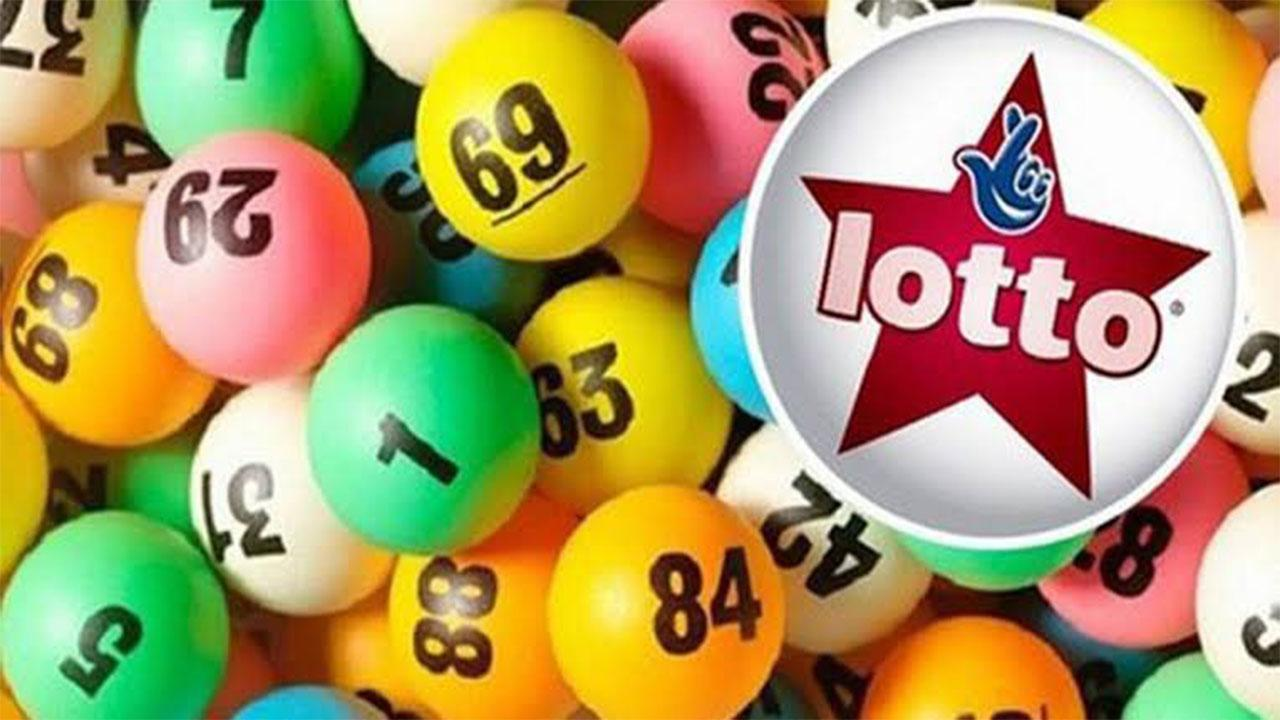 Eurojackpot Lottery winning numbers for September 10, 2021
