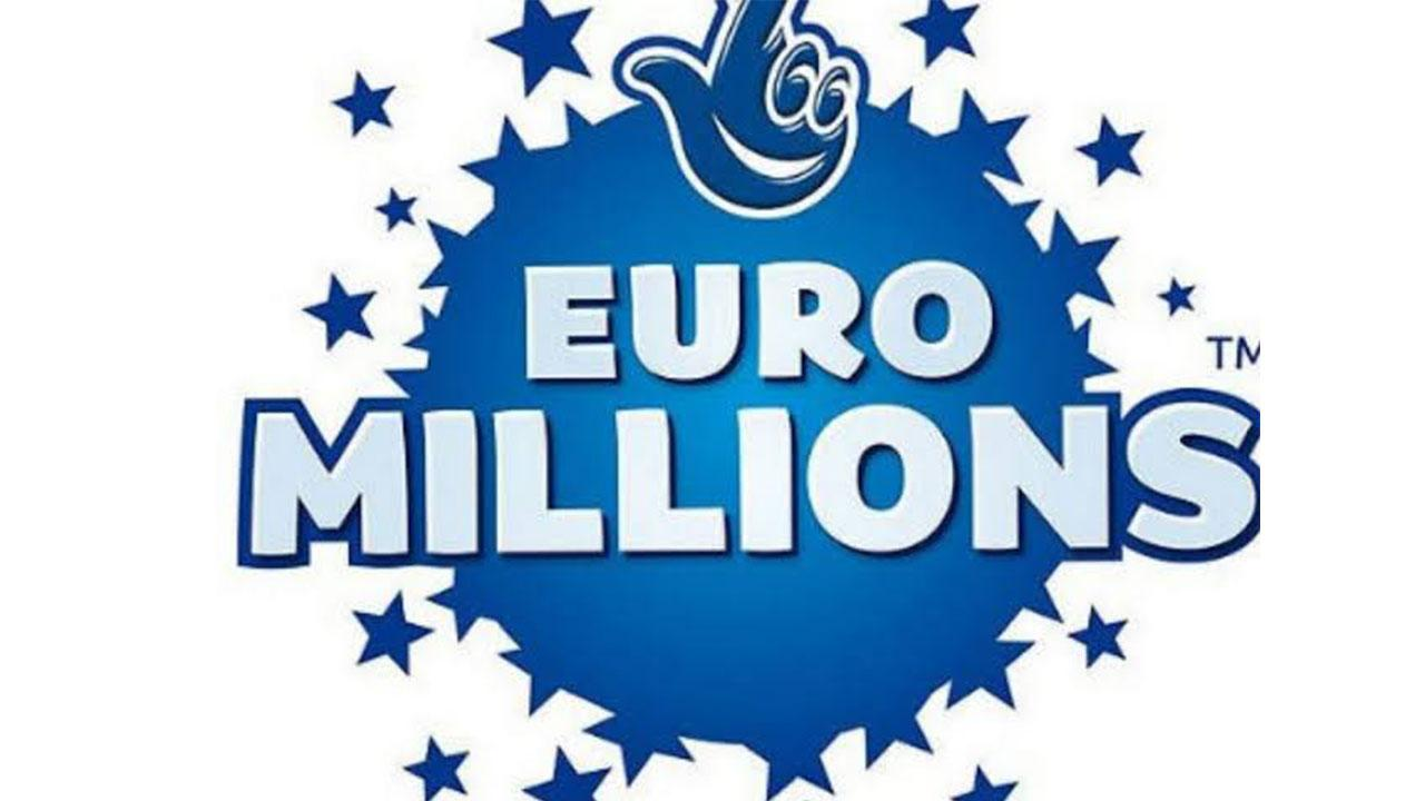 EuroMillions LATEST outcomes : One participant scoops enormous £22million high prize as Nationwide Lottery jackpot