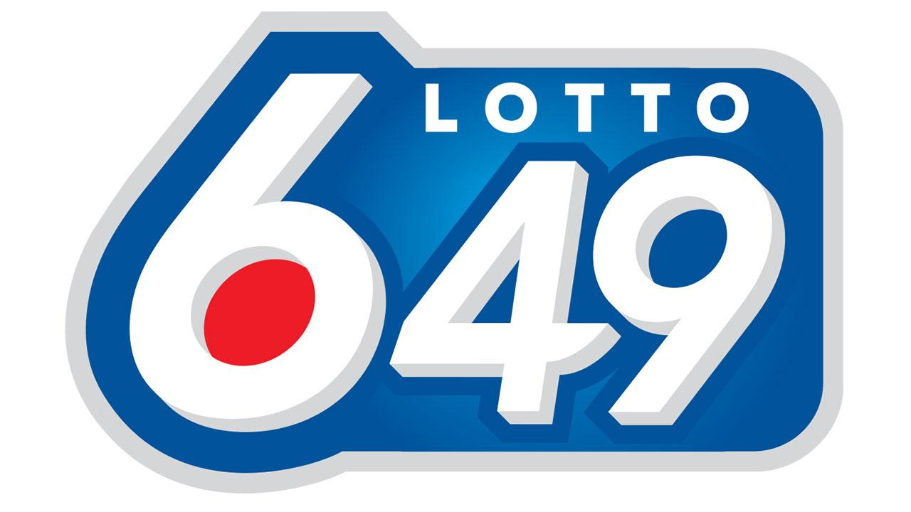 Lotto 6/49 Winning Numbers For Sept. 8,2021, Canada Lottery