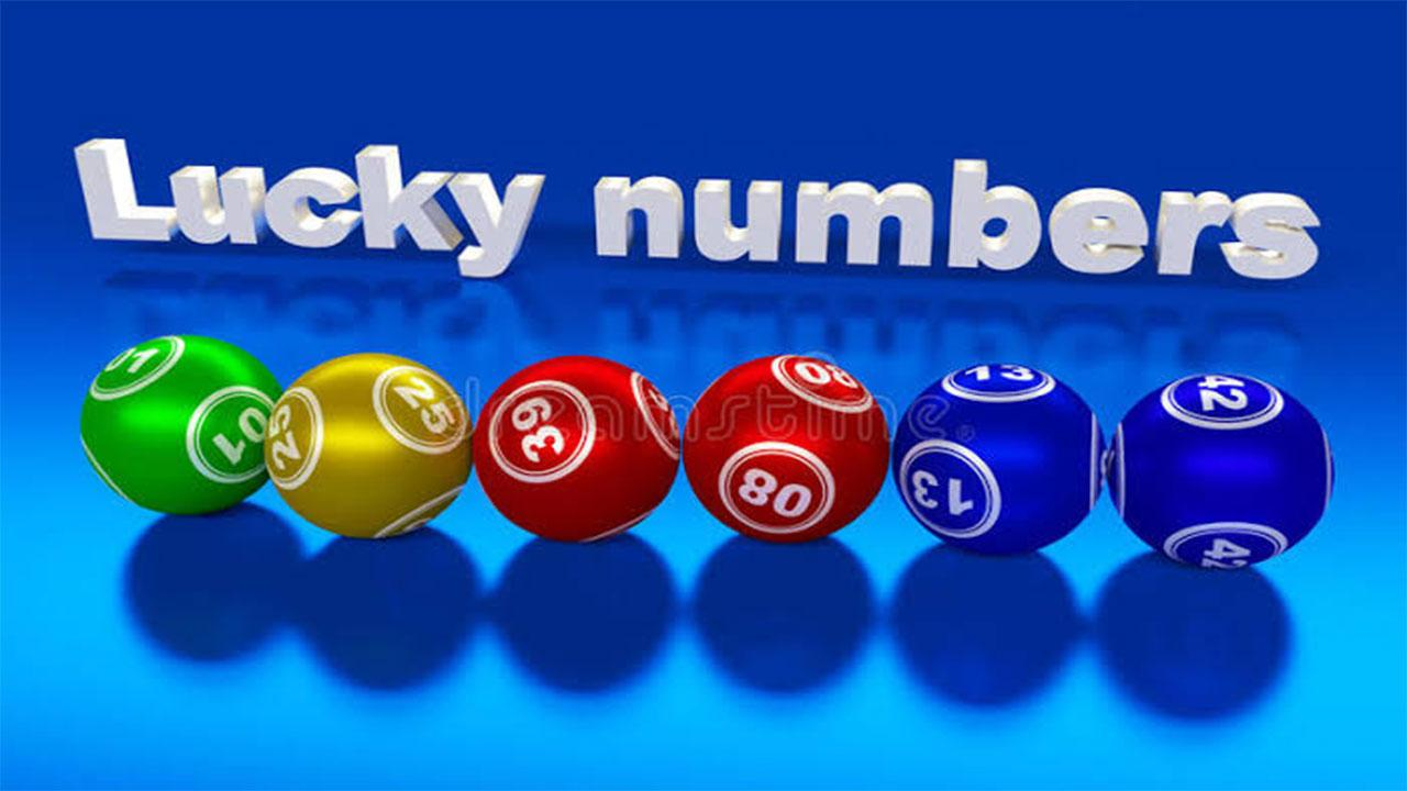 Lotto Max Lottery winning numbers for Friday, September 10, 2021 for Canada