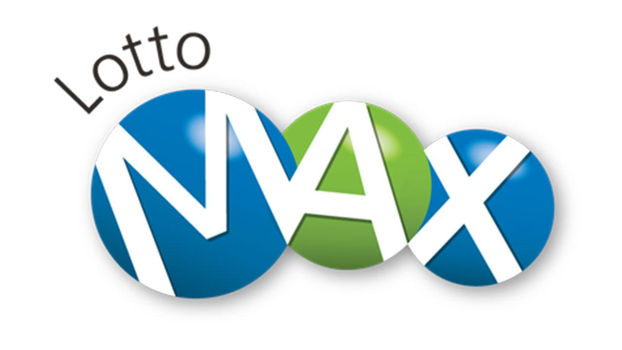 Lotto Max Winning Numbers For September 17, 2021, Canada Lottery
