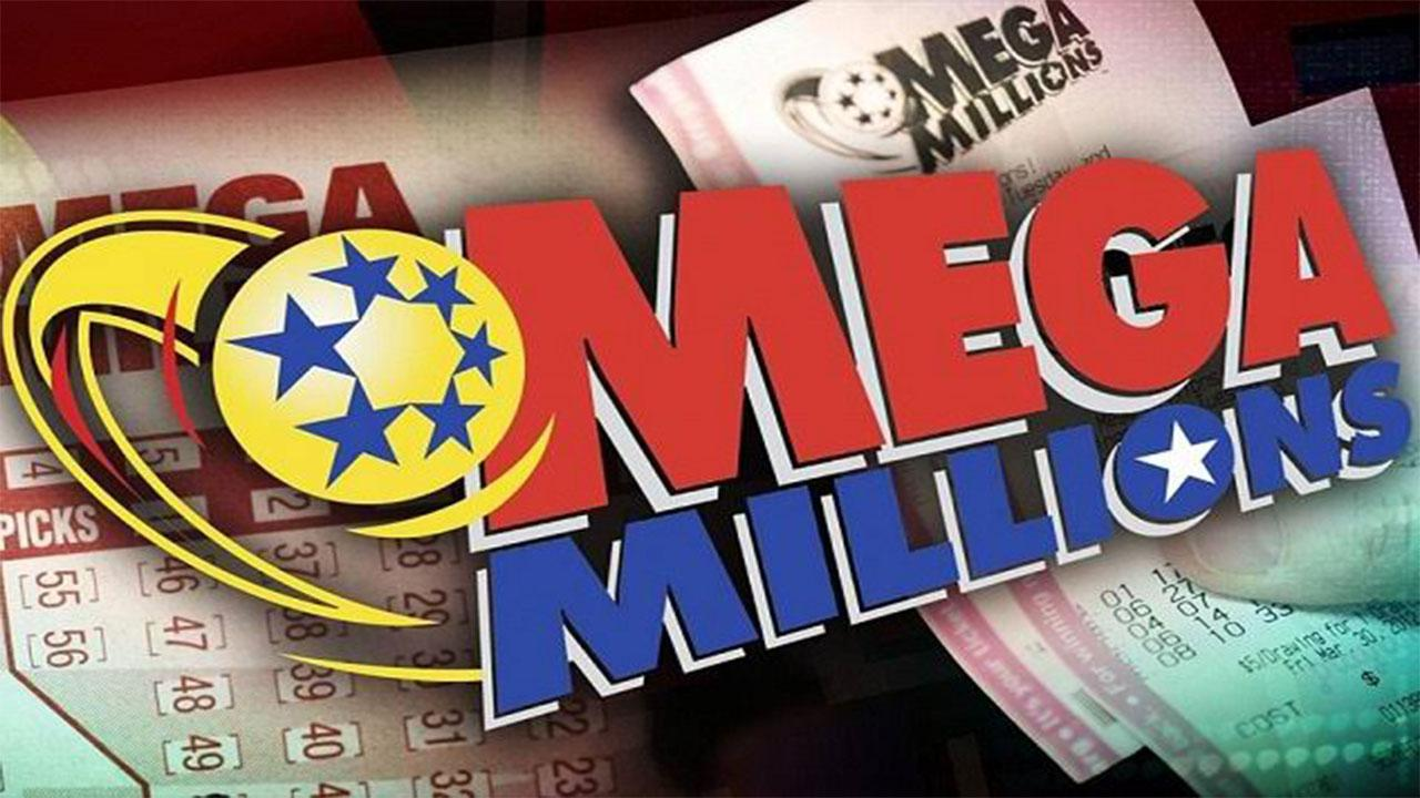 Mega Millions winning numbers for October 15, 2021, Friday, Lottery USA