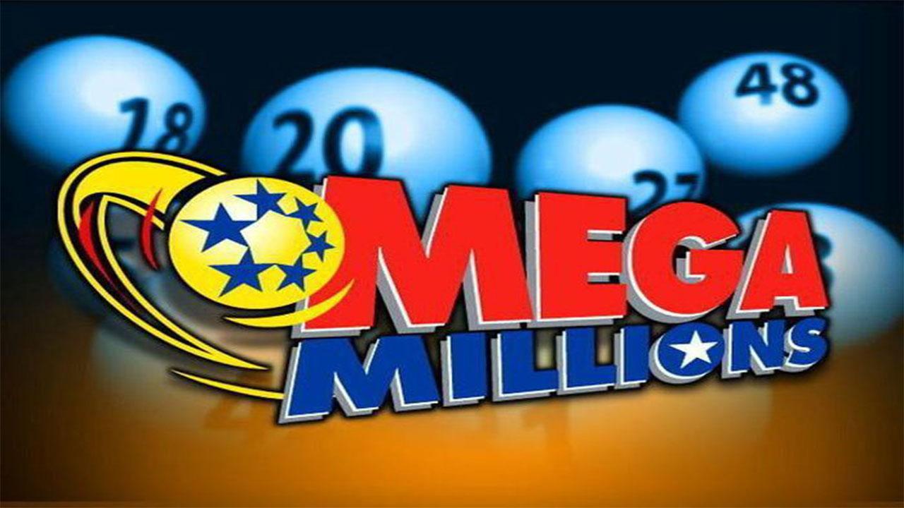 MegaMillions Winning numbers  For September 07, 2021