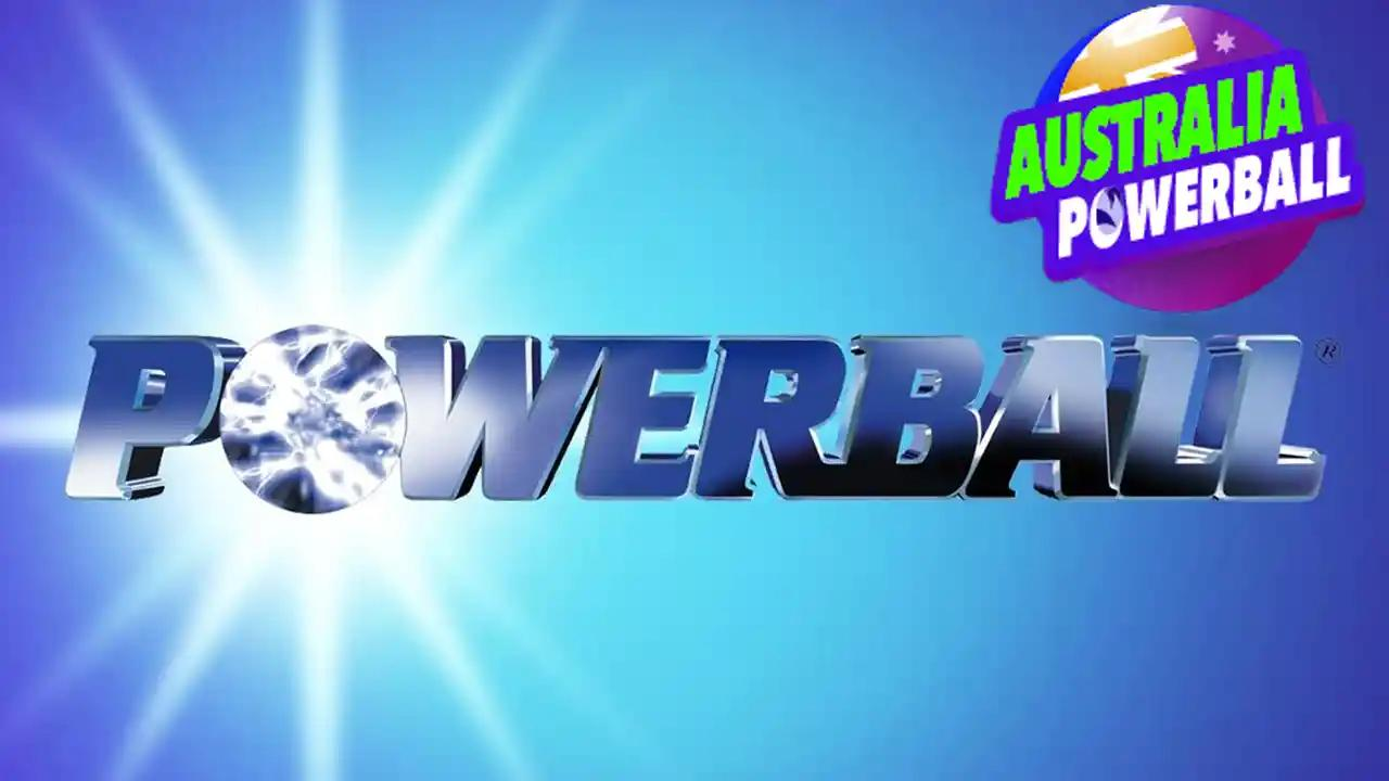 Powerball 1326 winning numbers For October 14, 2021, Lottery Result Australia