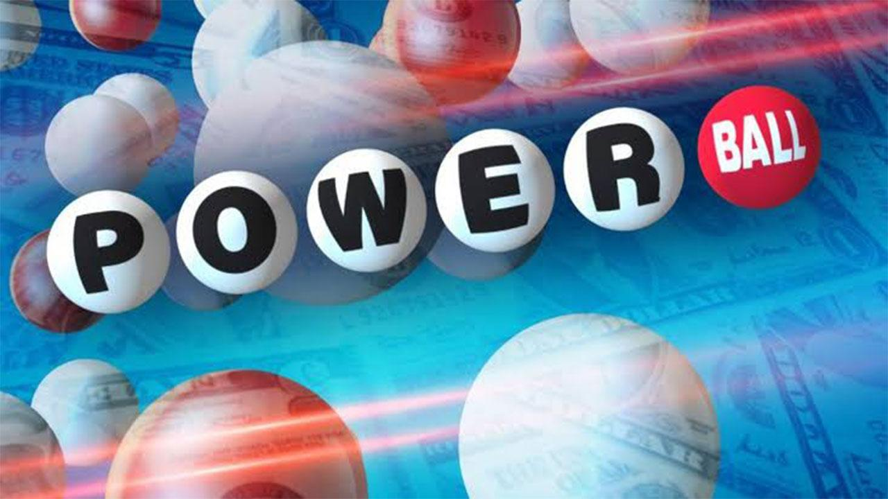 Winning Number of Powerball Lottery For 09/15/21, Wednesday