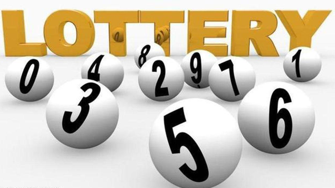 Winning Number of Powerball Lottery For 09/18/21, Saturday