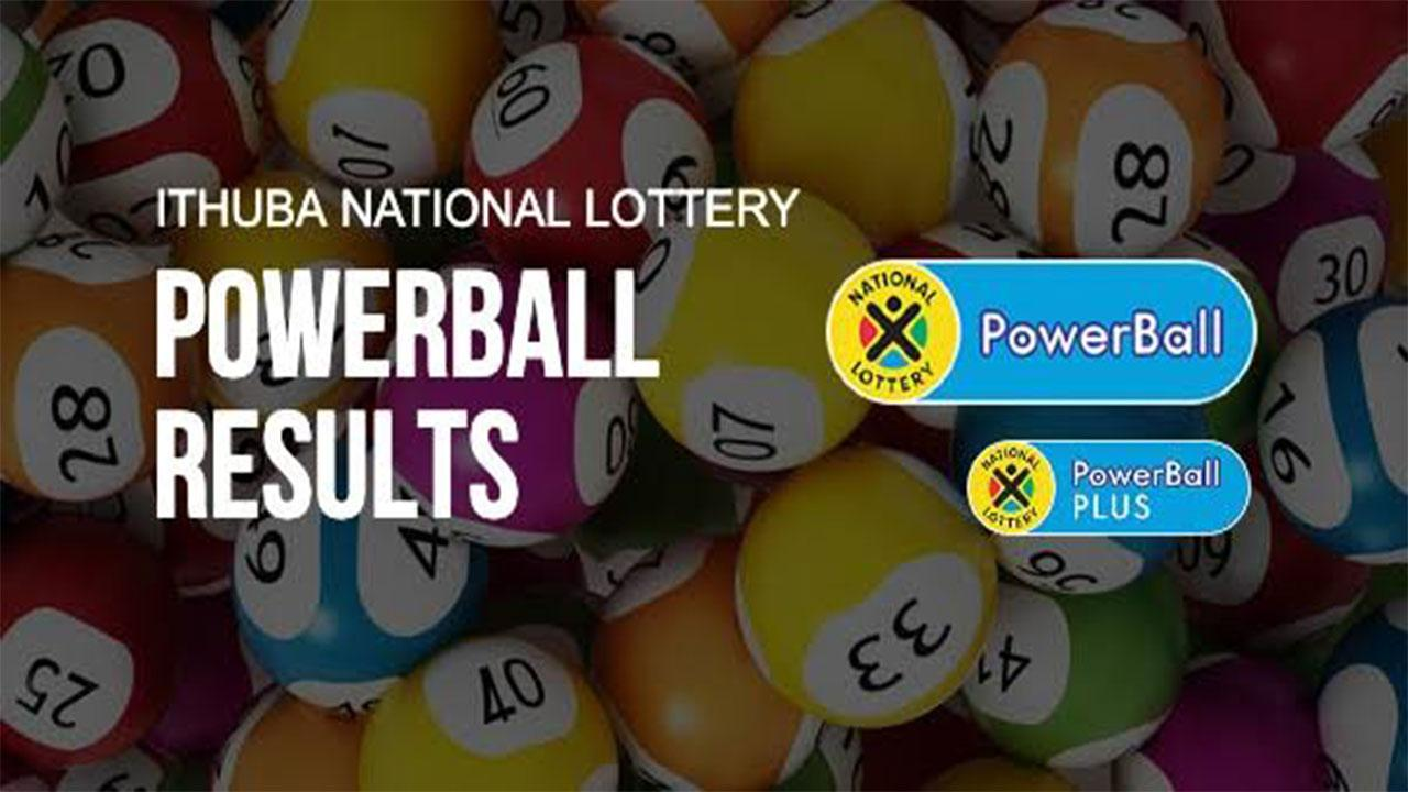 Powerball and Powerball Plus lottery Results for September 10, 2021